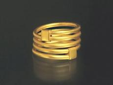 Ra-Ring