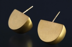Cathy-Earrings