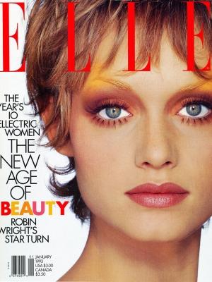 press 1993-Elle-1