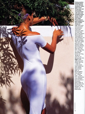 press 1993-Elle-2