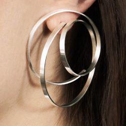 Boucles-de-la-chanteuse-Earrings