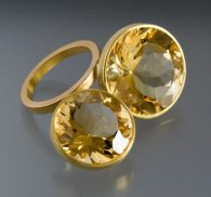 Double-jeu-Ring