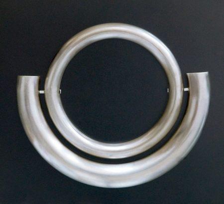 Mobile-Bracelet 2006