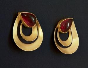 Madagascar-Earrings-2012