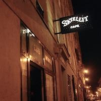 Satellit Café